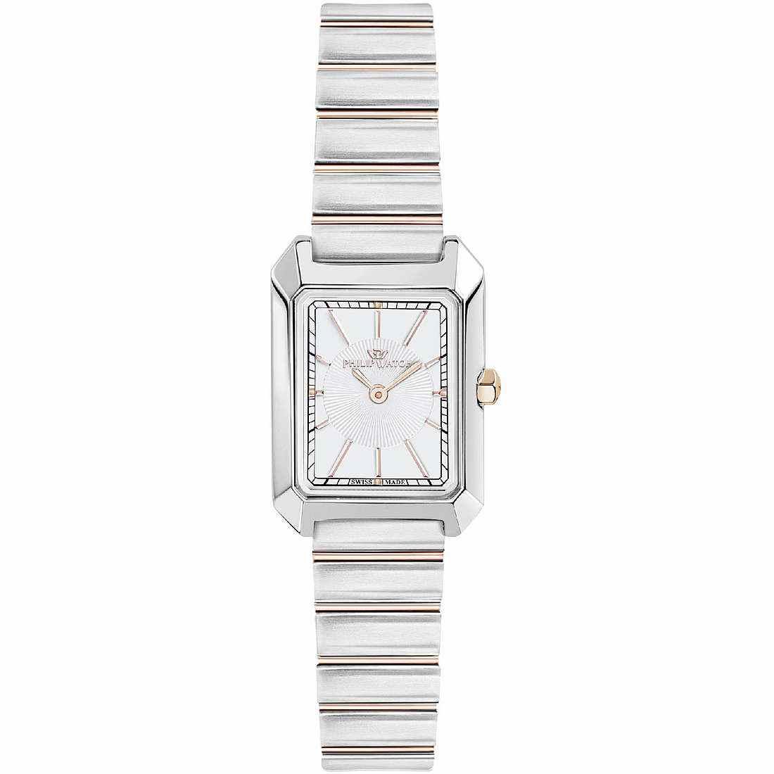 Orologio philip watch r8253499502