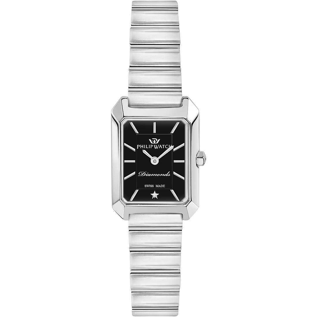 Orologio philip watch r8253499506