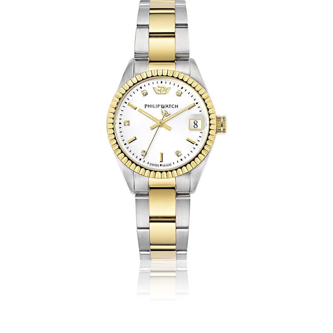 Orologio philip watch r8253597514