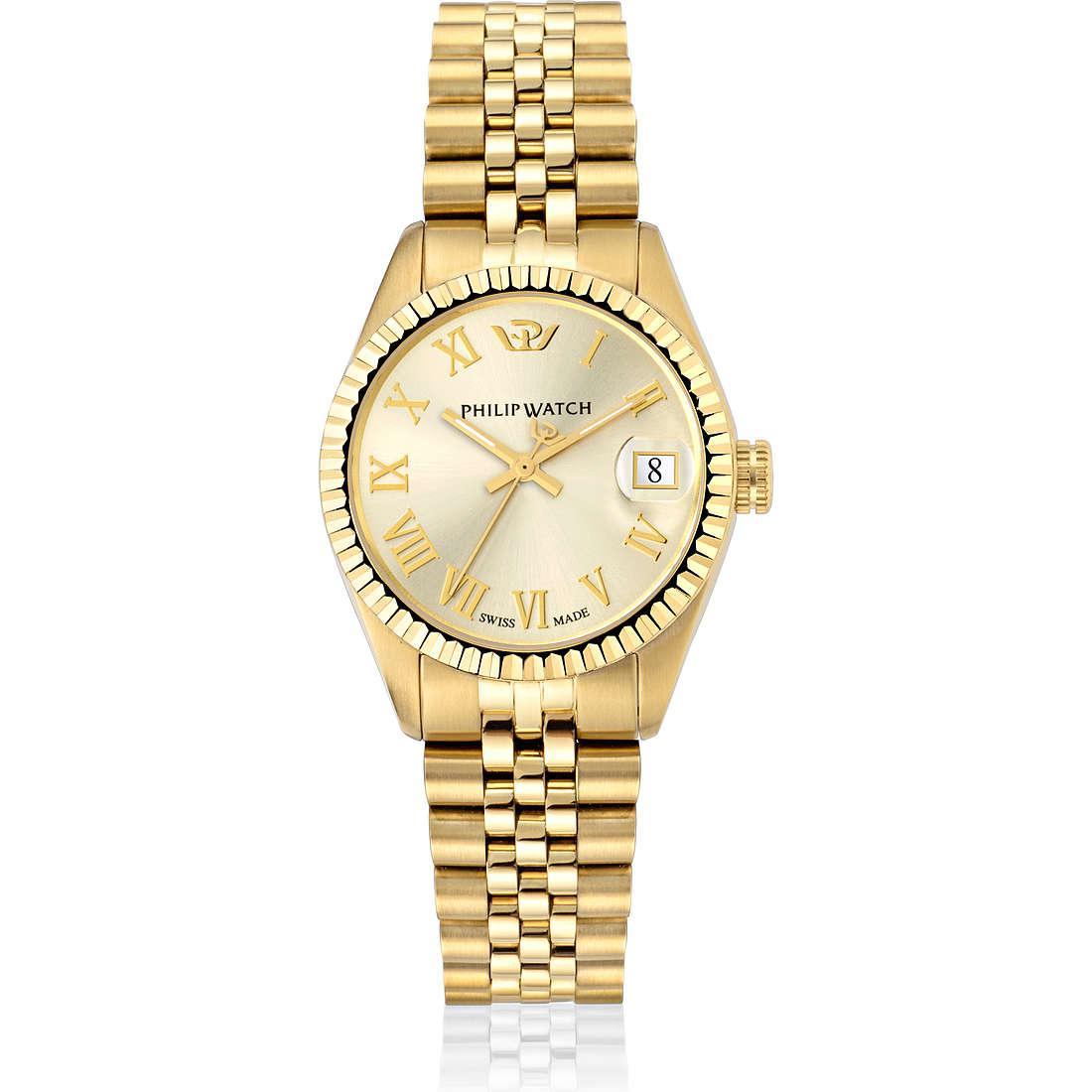 Orologio philip watch r8253597519