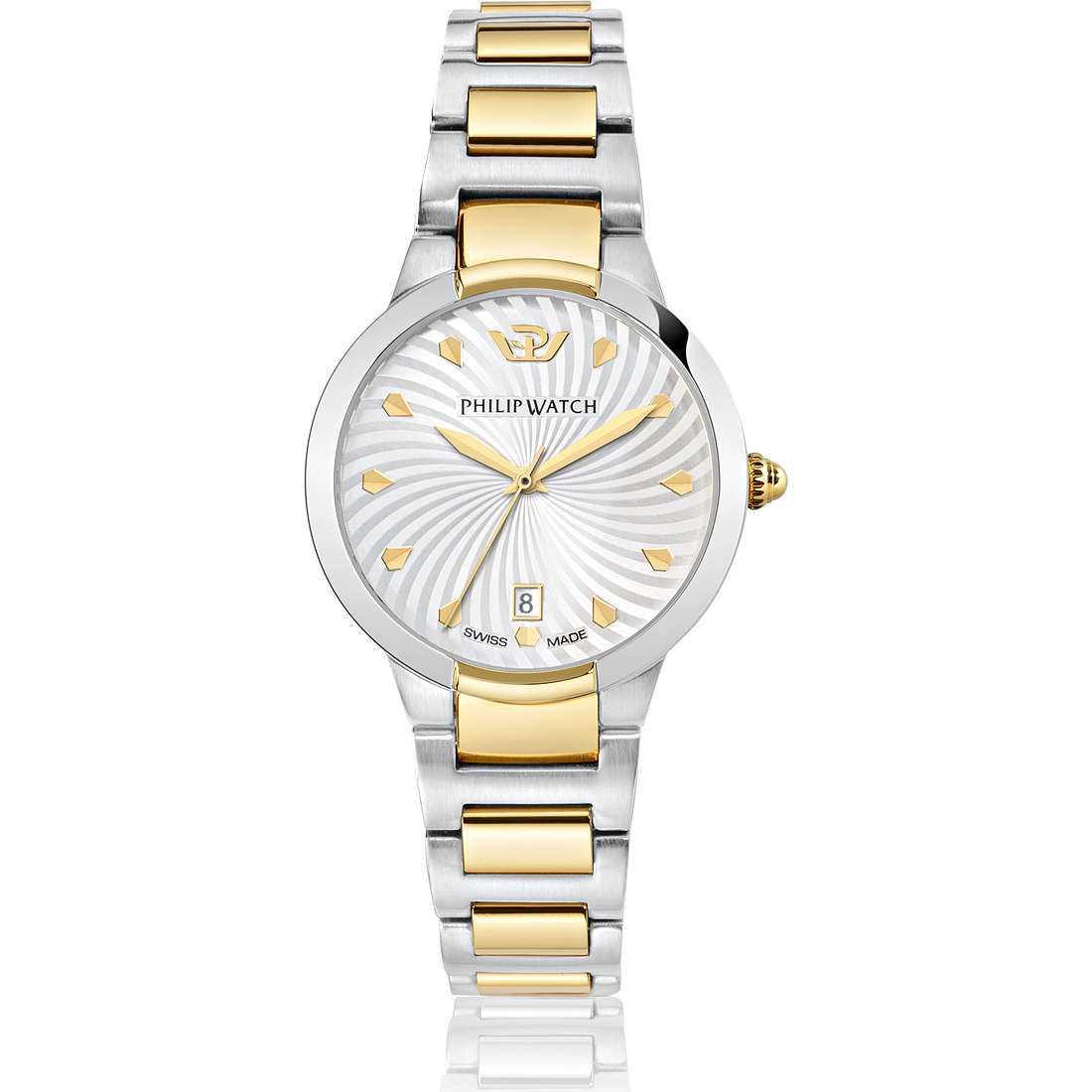 Orologio philip watch r8253599505