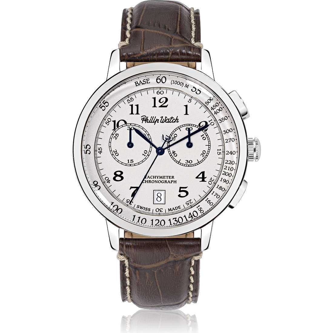 Orologio philip watch r8271698004