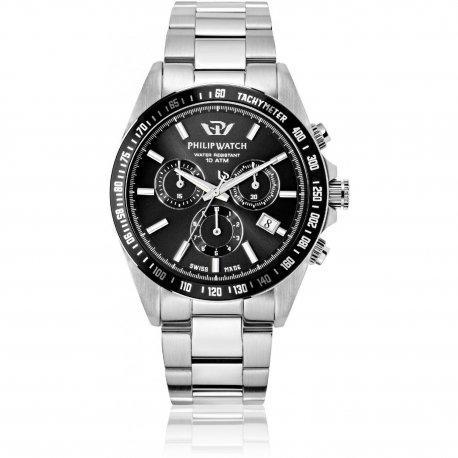 Orologio philip watch r8273607002