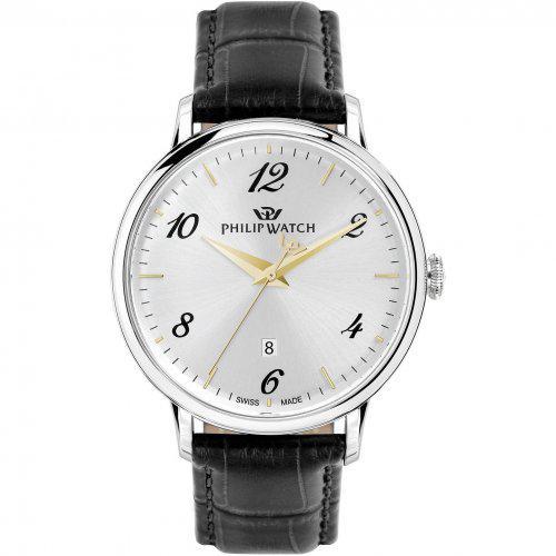 Philip watch r8251595006