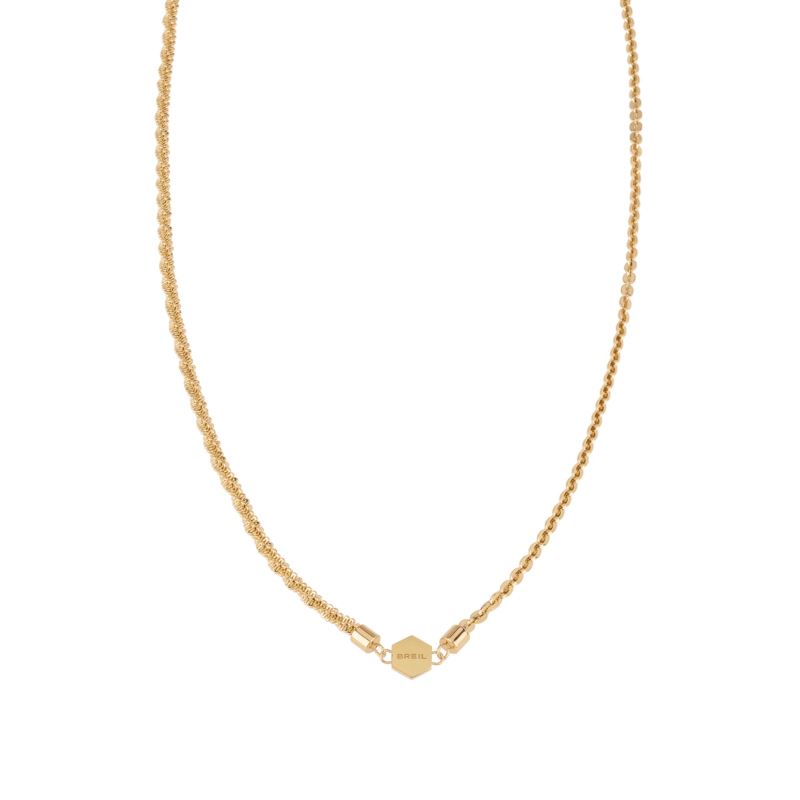 Prd TJ3003 collana accessorio kaleido breil